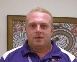New worker to lead community youth project in Dalby and Oakey